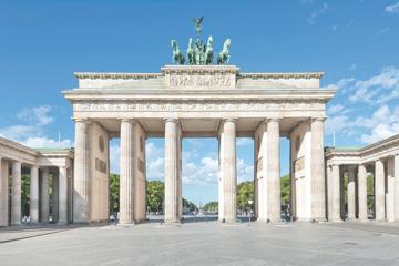 Berlin-Guide klein