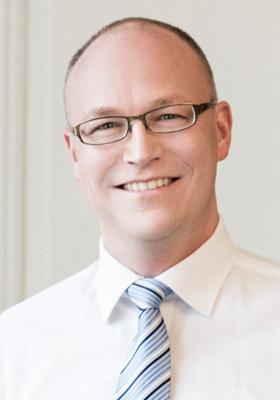 Mathias Matusch