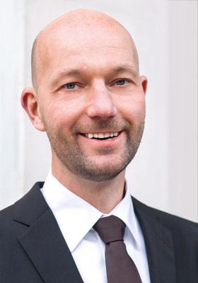 Percy Ehlert