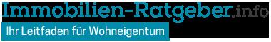 Immobilien-Ratgeber.info