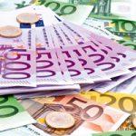 Wohneigentum Betriebskosten Beitragsbild