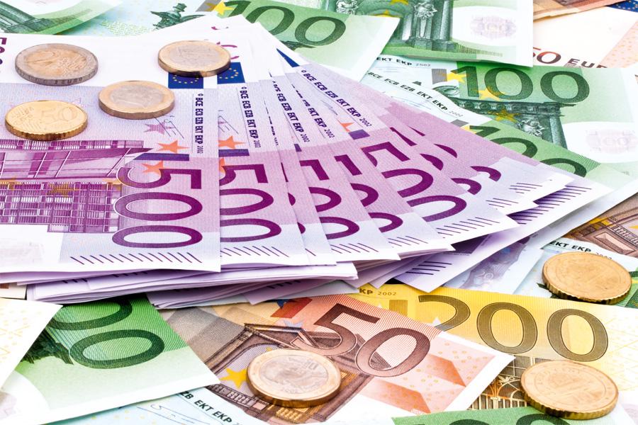 Wohneigentum Betriebskosten