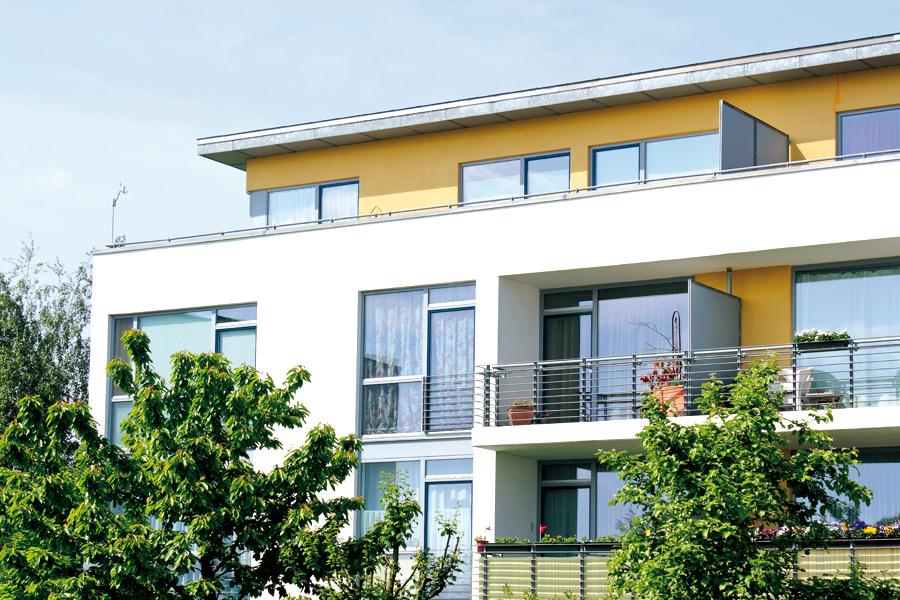 sondernutzungsrecht terrasse instandhaltung. Black Bedroom Furniture Sets. Home Design Ideas