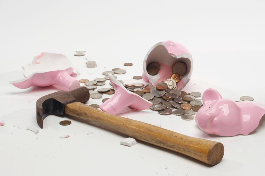 Zahlungsverzug Und Rückabwicklung Immobilien Ratgeberinfo