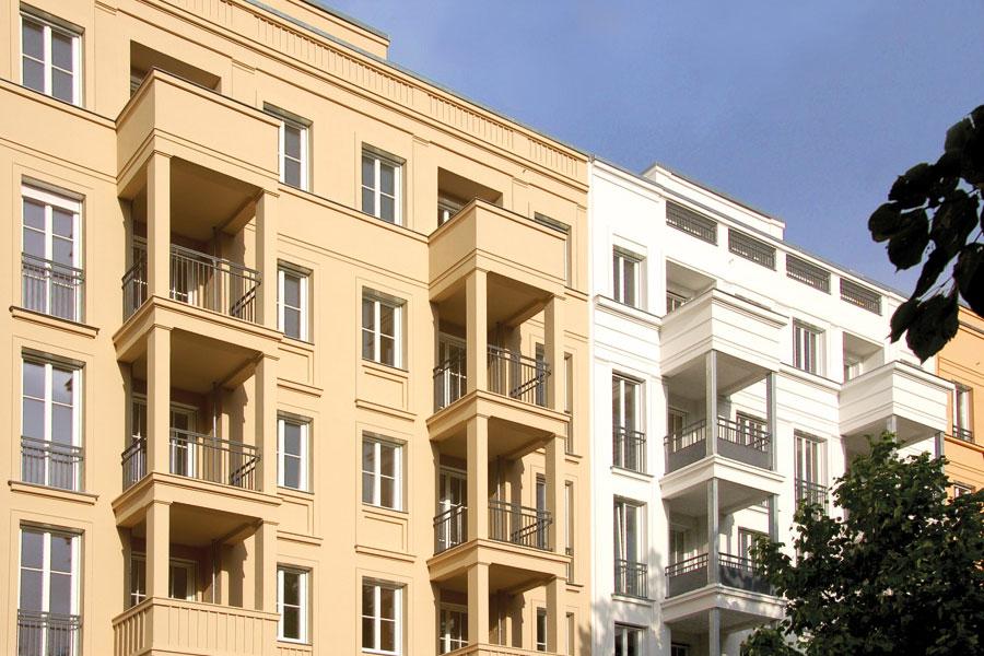 Baywobau Baubetreuung Gmbh Immobilien Ratgeberinfo