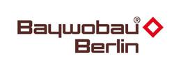 Baywobau Baubetreuung GmbH Logo