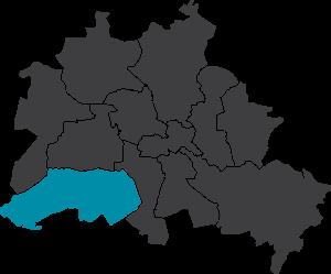 Steglitz Zehlendorf Immobilien Ratgeberinfo